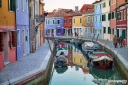 Burano-Reflections.jpg